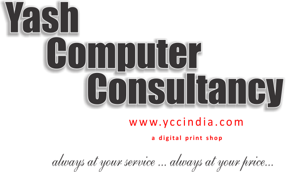 Digital Color Printing Solutions Laser Print and Document Services Graphic & Web Designing Web Developments & Promotions Domain, Email & Hosting Solutions Advertising and Marketing Offset Printing & Publishing Document Binding & Lamination services